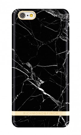 Black Marble Glossy