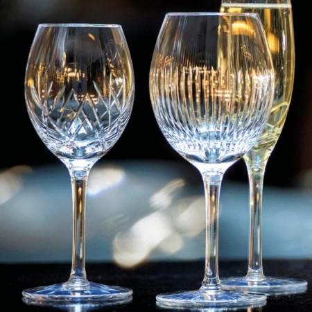 Glass og krus