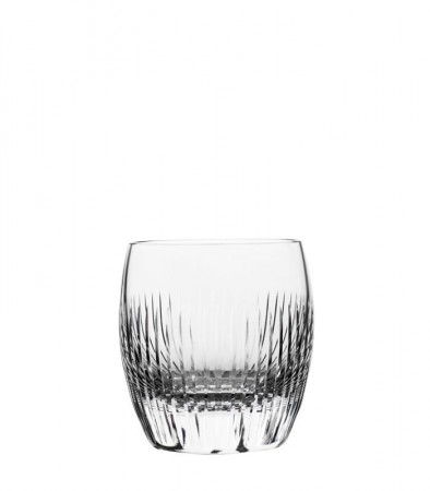 Alba Fine Line Whisky glass