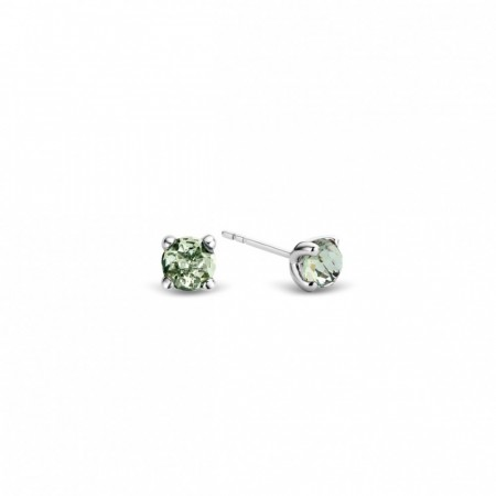 TI SENTO - Milano Earrings 7768GG