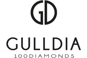 GD 100 Diamonds